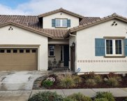 931 Puma Way, Gilroy image