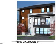 12 S Calhoun Street Unit Lot 6, Greenville image