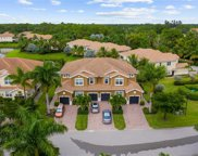18206 Creekside Preserve Loop Unit 202, Fort Myers image