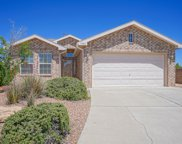 7301 Winslow Nw Place, Albuquerque image