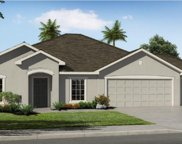 6455 NW Regal Circle, Port Saint Lucie image
