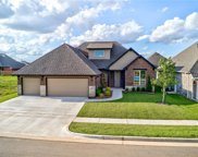 6405 NW 154th Terrace, Edmond image