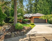 5718 105th Place SW, Mukilteo image