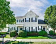8290 Griswold Drive, New Albany image