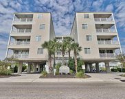 4604 S Ocean Blvd. Unit #4D, North Myrtle Beach image