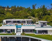 1251     Tower Grove Drive, Beverly Hills image