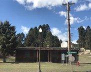 139 & 145 Mt Rushmore Road, Custer image