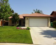850 Greenwood Meadow, Bakersfield image