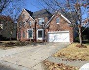 4809 Crownvista  Drive, Charlotte image