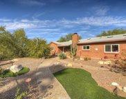 2827 E Monte Vista, Tucson image