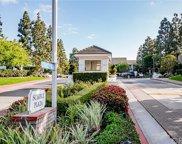 200     Mcneil Lane   115, Newport Beach image