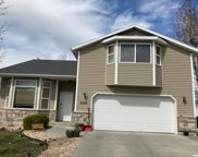 1535 W Sundown Way, Logan image