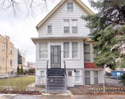 3214 West Belle Plaine Avenue, Chicago image
