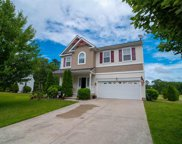 92 Fox Hollow Dr, Mays Landing image