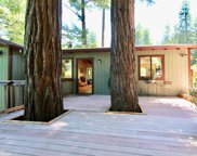 5840 Austin Creek Road, Cazadero image