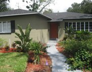 1791 Goodrich Avenue, Winter Park image