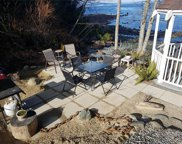 1847 Harness  Rd, Qualicum Beach image