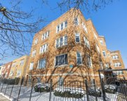 2636 West Summerdale Avenue Unit 3S, Chicago image