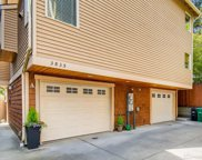 3835 Ashworth Ave N Unit B, Seattle image