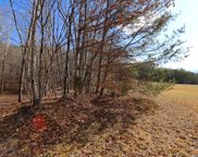 1 Forest View, Tellico Plains image