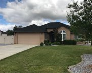 20675 Aiden Ct, Cottonwood image