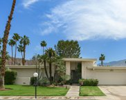 1523 E Twin Palms Drive, Palm Springs image