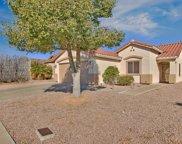 10450 E Abilene Avenue, Mesa image
