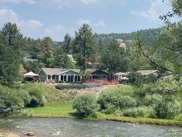 16657 County Road 126, Pine image