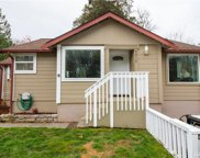 2213 Soundview Ave NE, Bremerton image