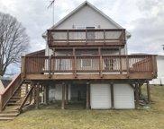 9316 N Steinbarger Lake Drive Drive, Wawaka image