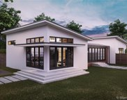 899 Ne 92nd Street, Miami Shores image