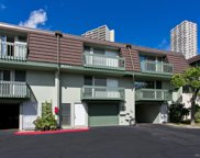 98-272 Ualo Street Unit K3, Oahu image