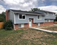 6689 W 68th Avenue, Arvada image