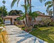 8239     Tuscany Avenue, Playa Del Rey image