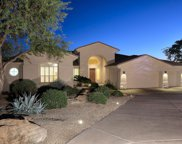 13453 E Ocotillo Road, Scottsdale image