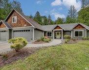20912 Frank Waters Road, Stanwood image