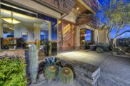 10045 E Hidden Valley Road, Scottsdale image