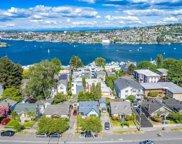 2122 2126 Dexter Avenue N, Seattle image