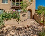 20704 N 90th Place N Unit #1050, Scottsdale image