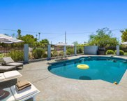 11601 N 65th Street, Scottsdale image