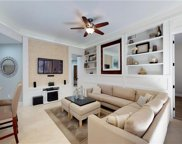 27032 Adriana  Circle Unit 102, Bonita Springs image