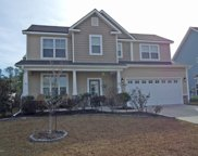 211 Admiral Court, Sneads Ferry image