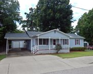 857 Cherry S Road, Rock Hill image