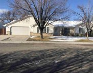 665  Garrett Way, Grand Junction image