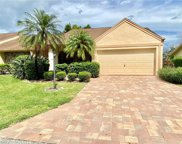 5684 Arvine  Circle, Fort Myers image
