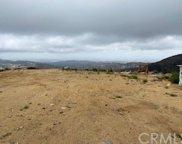 8     N. Main Divide, Silverado Canyon image