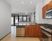 1551 4th Ave Unit #306, Downtown image