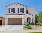 5610 S 28th Street, Phoenix image