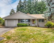 17508 62nd Ave W, Lynnwood image