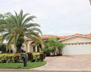 130 Windward Island, Clearwater image
